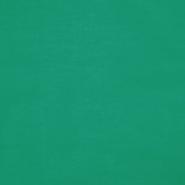 Pamuk, batist, 17831-309, zelena