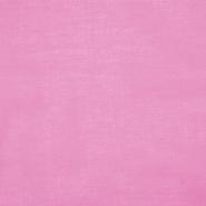 Bombaž, batist, 17831-880, roza