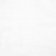 Bombaž, batist, 17831-020, off bela