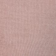 Pletivo, metal, 17835-091, bakrena