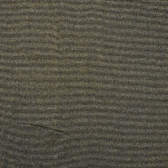 Pletivo, lureks, 17837-998, črno zlata