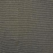 Pletivo, lureks, 17837-601, modro zlata
