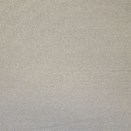 Pletivo, lureks, 17837-212, sivo srebrna