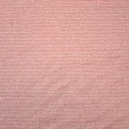 Pletivo, lureks, 17837-540, marelično srebrna