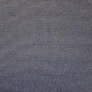 Pletivo, lureks, 17837-600, modro srebrna