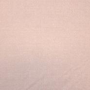 Pletivo, lureks, 17837-536, kožno srebrna
