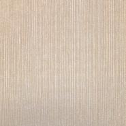 Pletivo, nanos, 17838-170, bež