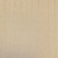 Pletivo, nanos, 17838-595, zlata