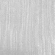 Pletivo, nanos, 17838-955, srebrna