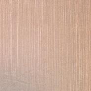Pletivo, nanos, 17838-880, bež
