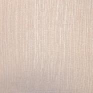 Pletivo, nanos, 17838-091, kožna