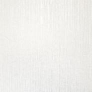 Pletivo, nanos, 17838-020, bela