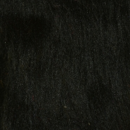 Krzno, umetno, 17843-18, črna