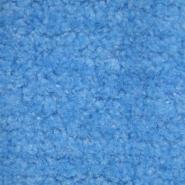 Krzno, umetno, 17843-29, modra