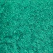 Krzno, umetno, 17843-57, zelena