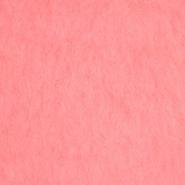 Krzno, umetno, 17843-67, roza