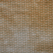 Krzno, umetno, vzorec, 17843-20T, rjava