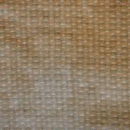 Krzno, umjetno, uzorak, 17843-20T, smeđa