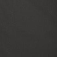Pamuk, popelin, 16286-37, tamnozelena