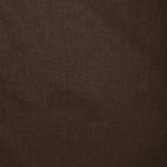 Bombaž, poplin, 16386-38, rjava