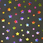 Softshell, velur, zvezde, 17847-268