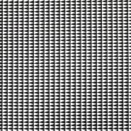 Bombaž, poplin, geometrijski, 17861