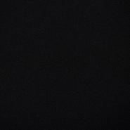Softshell, velur, 17170-169, črno-siv