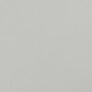 Kostimski, letni, 12959-062, siva