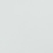 Kostimski, letni, 12959-162, svetlo siva