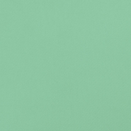 Kostimski, letni, 12959-222, mint
