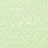 Čipka, elastična, 17610-021, mint