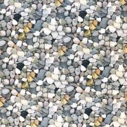 Deko, tisk, digital, kamenje, 17896-061