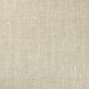 Lan, 17910-001, natur