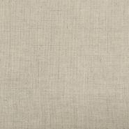 Lan, 17911-002, natur