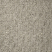 Lan, 17912-003, peščena