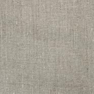 Leinen, 17913-004, natur