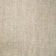 Leinen, 17915-006, natur