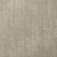 Lan, 17916-007, natur