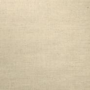 Leinen, Baumwolle, 17917-008, natur