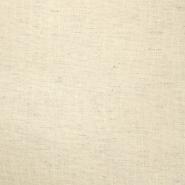 Leinen, Baumwolle, 17918-009, natur