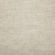 Leinen, Baumwolle, 17919-010, natur