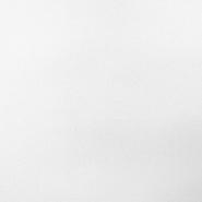 Zavesa, zatemnitvena, 17940-050, bela