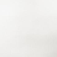 Zavesa, zatemnitvena, 17940-0051, smetana
