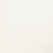 Pletivo, gosto, 17947-005, smetana