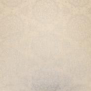 Deko, tisk, ornamentni, 17978-4
