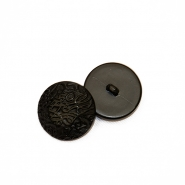 Gumb, bombica, 18026-002, črna