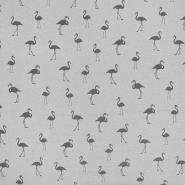 Pletivo, čupavo, životinje, 18050-950
