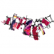 Preslikač, abstraktni, 18051-265