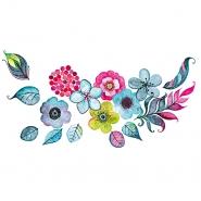 Preslikač, cvetlični, 18051-7