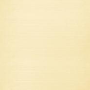 Svila, šantung, 18084-28, smetana